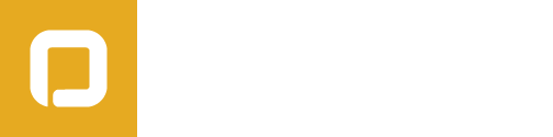 DAMA Restauri